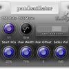 panoscillator_enhance_stereo_signal