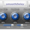 smoothdelay_no_crackles_rattles_distortion