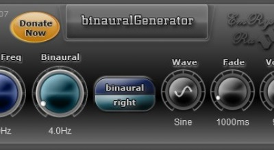 binauralGenerator