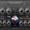 binauraltones_golden_waveform_generator