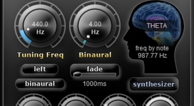 Therapy - VST Audio Plugins