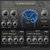 golden_waves_binaural_generator