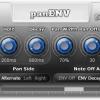 panenv_enhance_stereo_signal