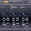 3sampler_wav_ogg_sfz_drum_reverse_stereo_alternate