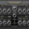 twincrusherpro_distortion_overdrive