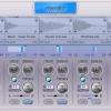 ysampler_wav_ogg_sfz_drum_reverse_stereo_alternate_semitone_multiply